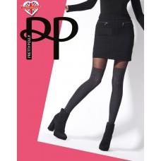 Колготки Pretty Polly (Прити Полли) 40 den AVN5
