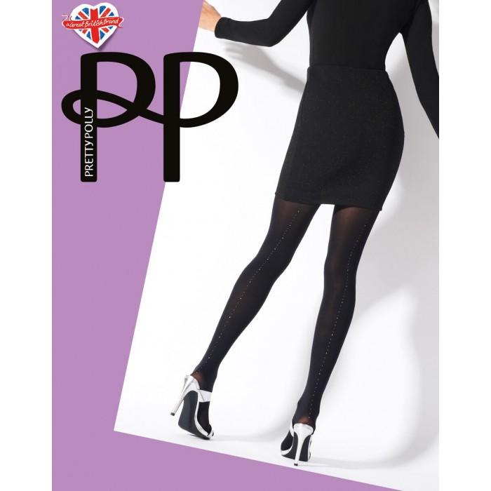 Колготки Pretty Polly (Прити Полли) 60 den AVP2