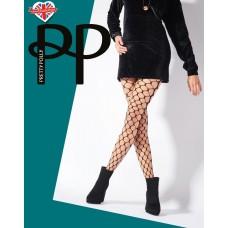 Колготки Pretty Polly (Прити Полли) Сетка AVP6