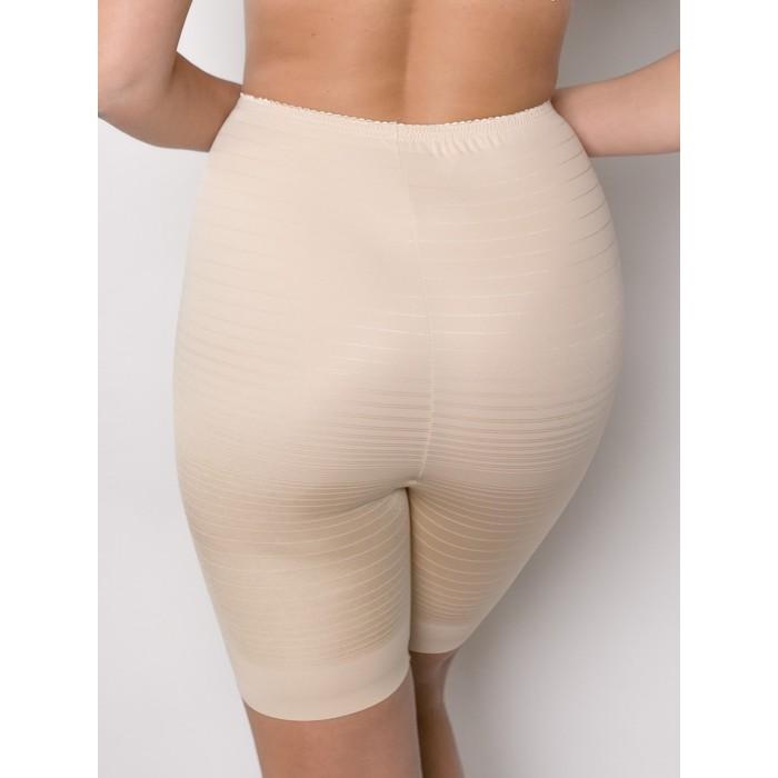 Панталоны I Like (Ай Лайк) 103