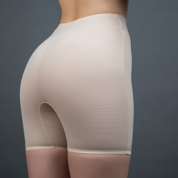 Панталоны I Like (Ай Лайк) 2002