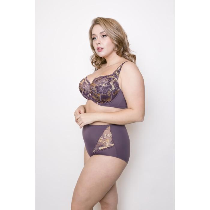 Трусы женские I Like (Ай Лайк) 009-2030