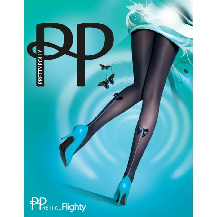 Колготки Pretty Polly (Прити Полли) 30 den. APM1