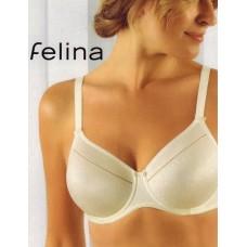 Бюстгальтер Felina (Фелина) 202212