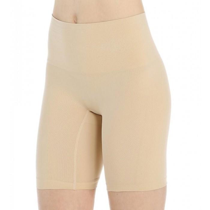 Бесшовные панталоны Maidenform (Майденформ) DM2550
