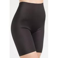 Корректирующие панталоны Rago (Рэго) 005