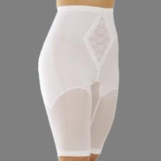 Корректирующие панталоны Rago (Рэго) 6205