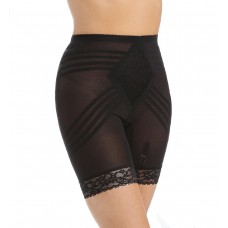 Корректирующие панталоны Rago (Рэго) 679