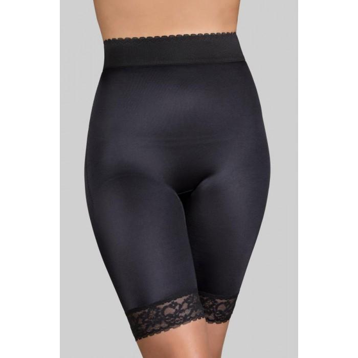 Корректирующие панталоны Rago (Рэго) 518