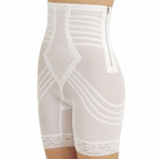 Корректирующие панталоны Rago (Рэго) 6201