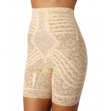 Корректирующие панталоны Rago (Рэго) 6207