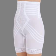 Корректирующие панталоны Rago (Рэго) 6209