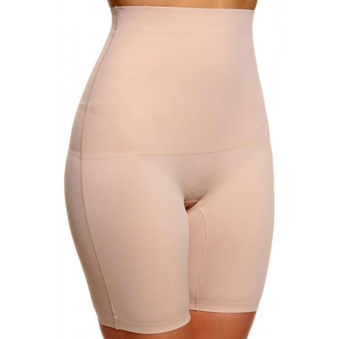 Панталоны Marilyn Monroe (Мэрилин Монро) 7514