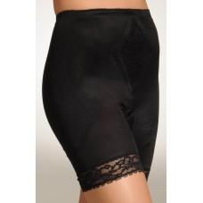 Корректирующие панталоны Rago (Рэго) 6795