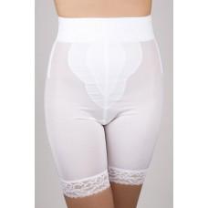 Корректирующие панталоны Rago (Рэго) 6226