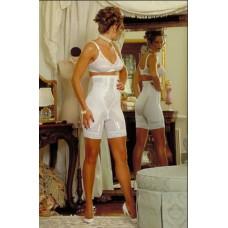 Корректирующие панталоны Rago (Рэго) 6228