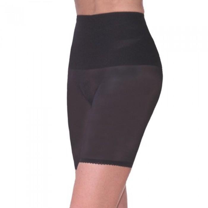 Корректирующие панталоны Rago (Рэго) 9140