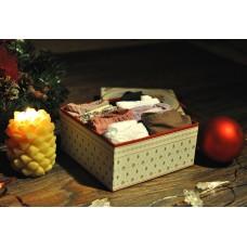 Подарочный набор с трусиками iLike (АйЛайк) 8 шт 0110