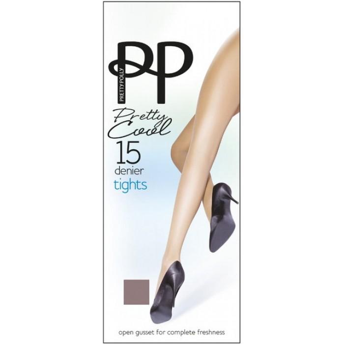 Колготки Pretty Polly (Прити Полли) 15 den. A352