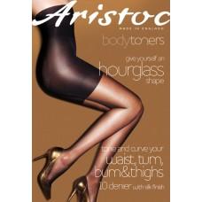Колготки Aristoc (Аристок) 10 den. ABB8