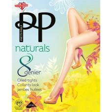 Колготки Pretty Polly (Прити Полли) 8 den. APA7