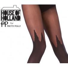 Колготки Pretty Polly (Прити Полли) 30 den. AQY5