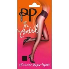Колготки Pretty Polly (Прити Полли) 15 den ARR1