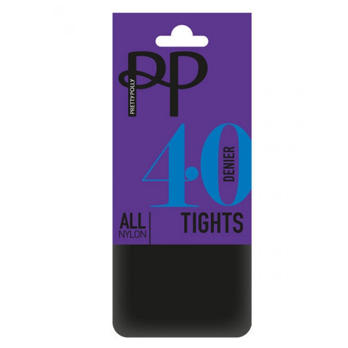 Колготки Pretty Polly (Прити Полли) 40 den ARR4