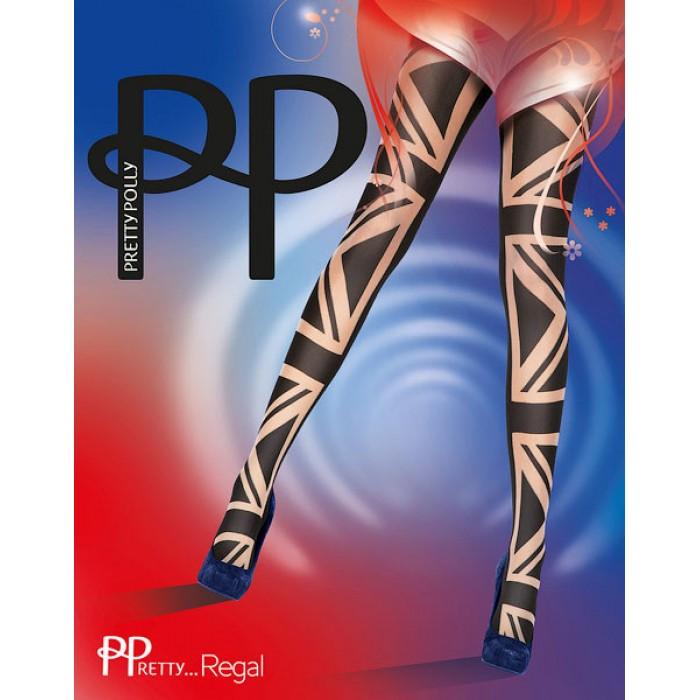 Колготки Pretty Polly (Прити Полли) 30 den ART9