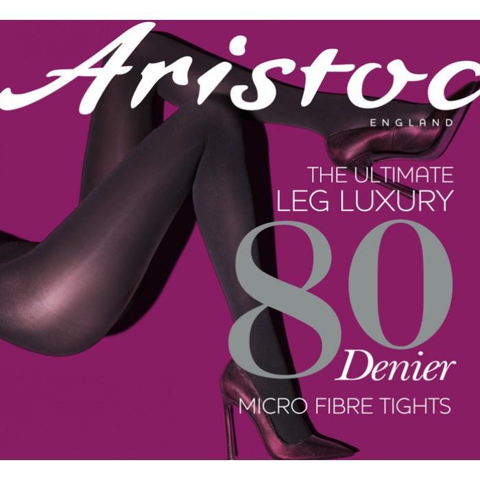 Колготки Aristoc (Аристок) 80 den ASL1