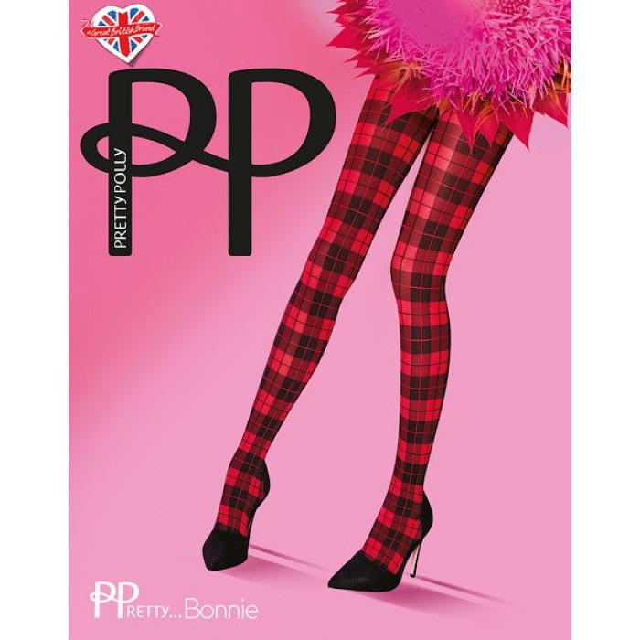 Колготки Pretty Polly (Прити Полли) 60 den ASP6