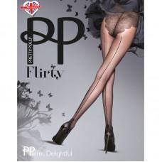 Колготки Pretty Polly (Прити Полли) 20 den AST9