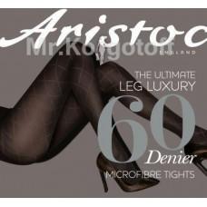Колготки Aristoc (Аристок) 60 den ATI7