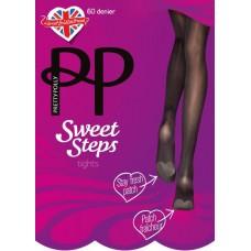Колготки Pretty Polly (Прити Полли) 60 den ATP2