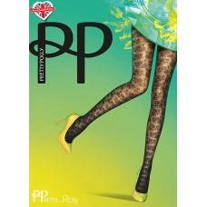 Колготки Pretty Polly (Прити Полли) 20 den ATY4