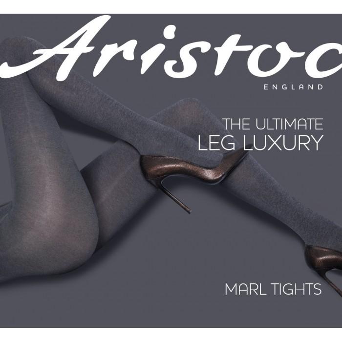 Колготки Aristoc (Аристок) 120 den AUJ3