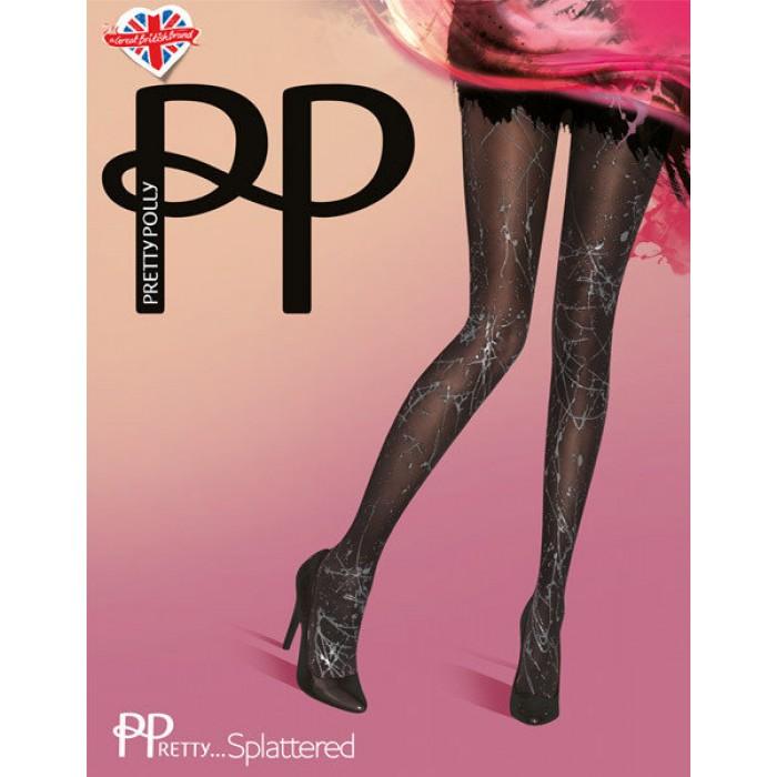 Колготки Pretty Polly (Прити Полли) 60 den AUK4