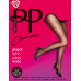 Колготки Pretty Polly (Прити Полли) 10 den AUN4