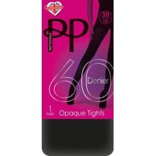 Колготки Pretty Polly (Прити Полли) 60 den AVA4