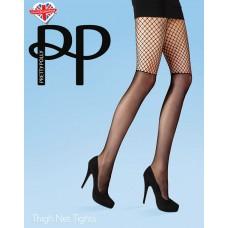 Колготки Pretty Polly (Прити Полли) 20 den AVF1
