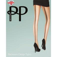 Колготки Pretty Polly (Прити Полли) 20 den AVG3
