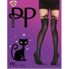 Колготки Pretty Polly (Прити Полли) 60 den AVK7