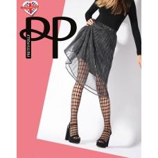 Колготки Pretty Polly (Прити Полли) сетка AVQ1
