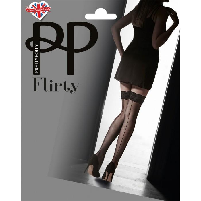 Чулки Pretty Polly (Прити Полли) 20 den AVR7