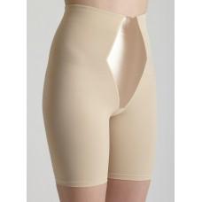 Панталоны Maidenform (Майденформ) 2355