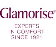 Glamorise