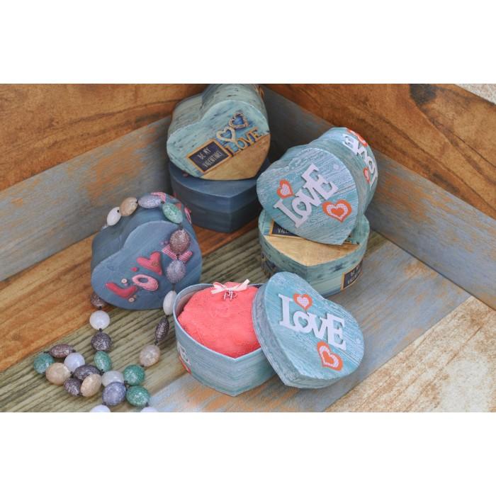Подарочный набор с трусиками Pretty Polly (Притти Полли) 1 шт в упаковке