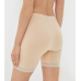 Панталоны Новое время Т14