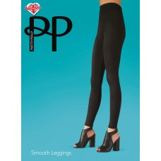 Леггинсы Pretty Polly (Прити Поли) 80 den Smooth Leggins AVE9