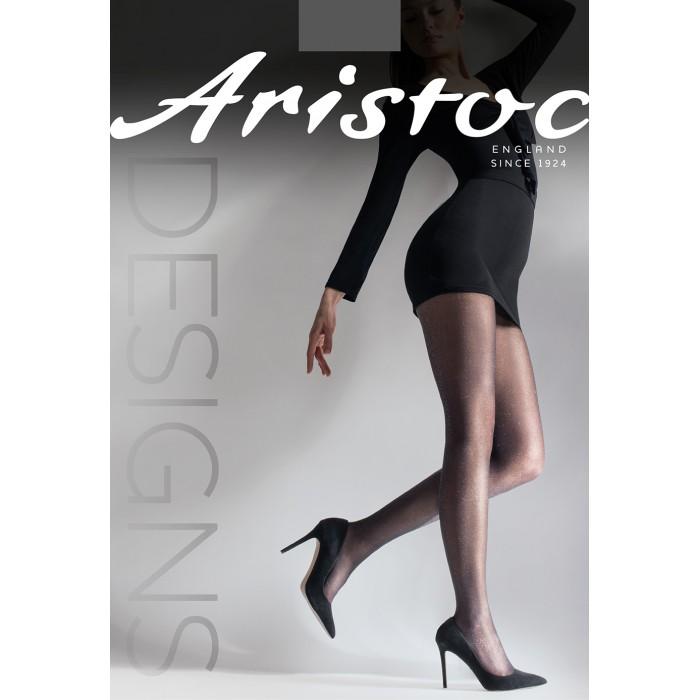 Колготки Aristoc (Аристок) 30 den AWE6